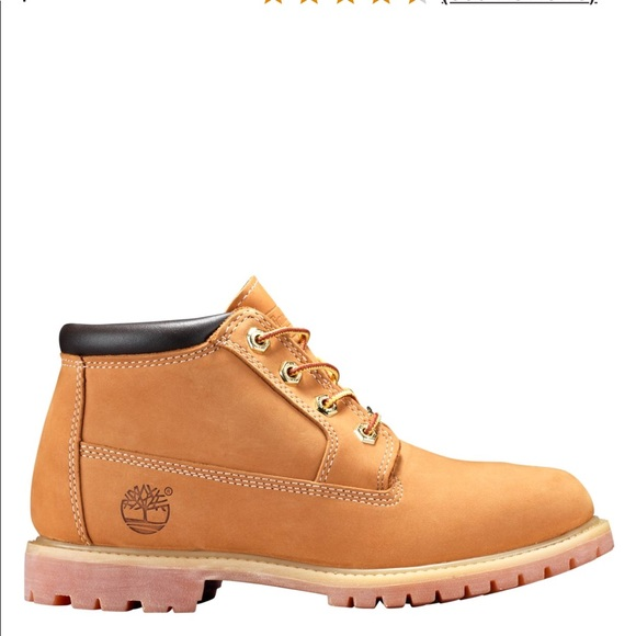 6a9c8ddc44e low cut timberland boots – Steel All Boots